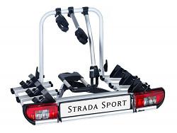 Nosič jízdních kol Atera STRADA Sport M 3