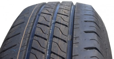 vzorek pneumatiky LINGLONG 185R14C pro přívěsné vozíky