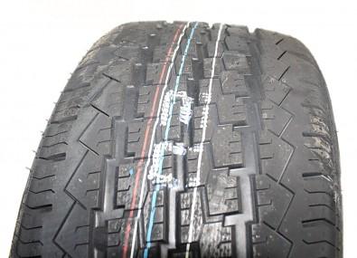 pneumatika 195/55 R10C SECURITY pro přívěsy