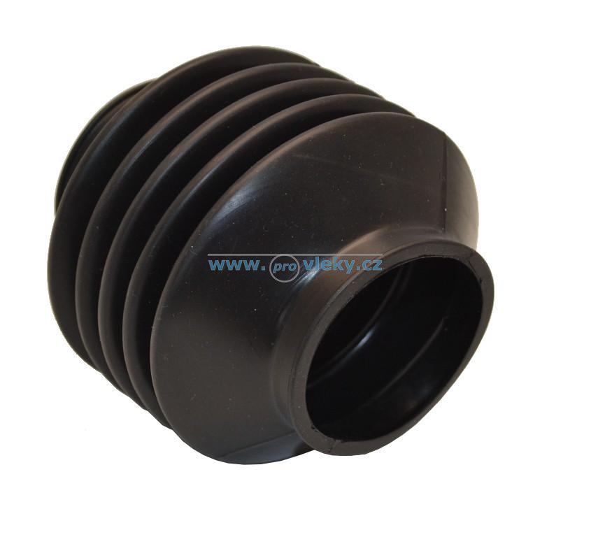 Manžeta nájezdové brzdy KNOTT KFG35 - Náhradní díly - manžety nájezdových brzd