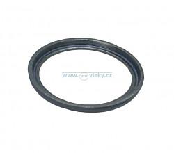 Kroužek dorazový kovový KNOTT pro pr. 50mm