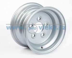 Disk 6.00 I x 10H2 112x5 ET -4 - Náhradní díly - Disky kol