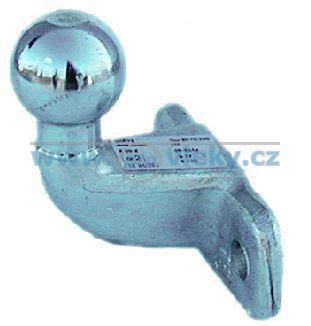 Tažná koule AL-KO ISO 50 /2000kg