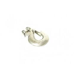 Naviják Superwinch TALON 35 PRO 12V včetně lana