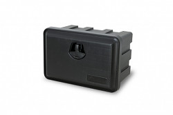 Box na nářadí DAKEN JUST 500 R (500x350x300 30l)
