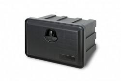 Box na nářadí DAKEN JUST 500 (500x350x400 41l)