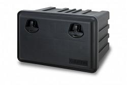 Box na nářadí DAKEN JUST 600 (600x415x460 71.5l)