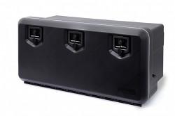 Box na nářadí DAKEN WELVET 1000 (1030x500x480 154l)