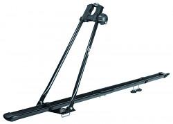 Strešný nosič bicyklov Hakr Cyklo Pro