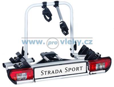 Nosič kol na kouli Atera Strada Sport M2