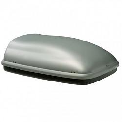 Autobox NEUMANN Whale 130 šedý