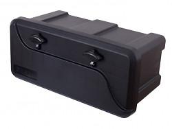 Box na nářadí DAKEN BLACKIT 2 (550x250x294 23l)