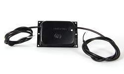 Zátěž jednokanálová WAS 493 pro LED svítilnu 12/24V