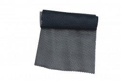 Protiskluzová gumová podložka 30x150cm