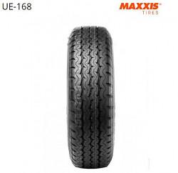 Pneu 155/70 R12C 104N UE-168 MAXXIS