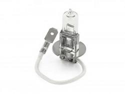 Autožárovka Autolamp H3 12V 55W PK22s
