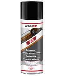 Sprej Teroson VR625 400ml - přeměňovač rzi