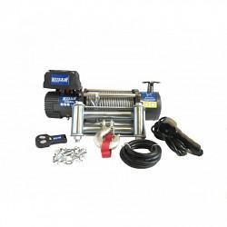 Naviják elektrický BST 13000 LBS 12V