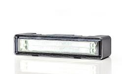 Svítilna LED pro jízdu ve dne W96