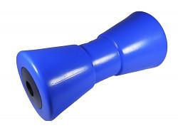 Kónická rolna modrá 200x95mm