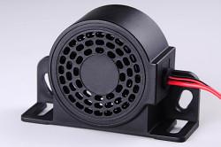 Alarm couvací 10-50V