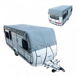 Horní kryt karavanu/obytného auta 7,5m 300cm