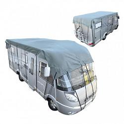 Horní kryt karavanu/obytného auta 8,5m 300cm