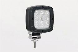 Pracovná lampa FT063- LED montovaný úchyt