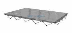 Plachta krycí Martz Premium 263 XL 263x150