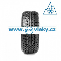 Pneu 195/50 R13C WINTER TRAILER KENDA 3PMSF