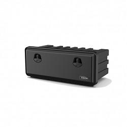 Box na nářadí DAKEN JUST 900 900x367x450 90l