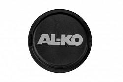 Viečko náboja Al-ko UBR plastový