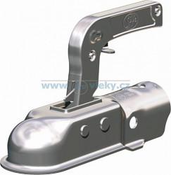 Přívěsný kloub ZSK-750B pr. 45