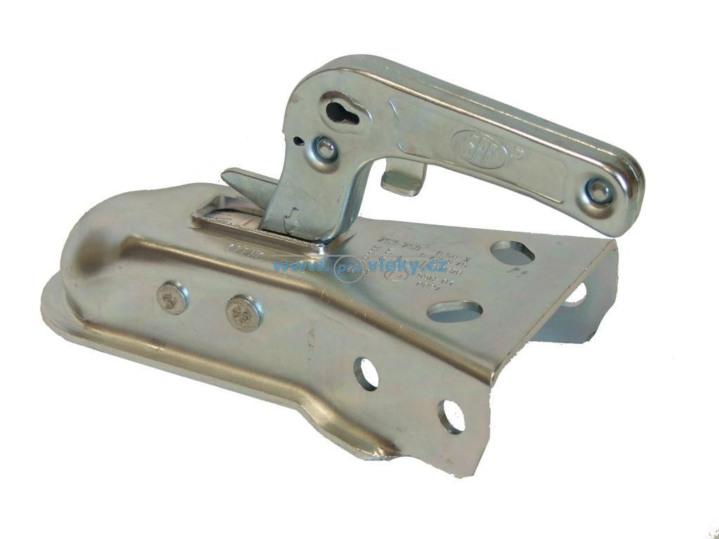 Přívěsný kloub pro přívěs ZSK-750K - Náhradní díly - Tažné spojky