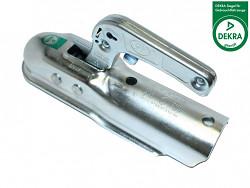 Přívěsný kloub ZSK-1300E pr. 50 zesílený