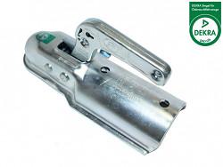 Přívěsný kloub ZSK-1300F pr. 60 zesílený