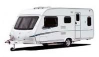 Teile Caravan